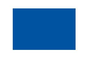 ADA_Logo_Website