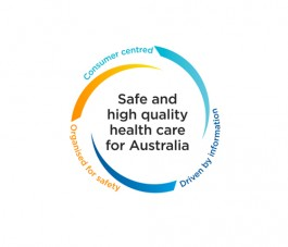Australian-Safety-and-Quality-Framework-for-Health-Care-265x227