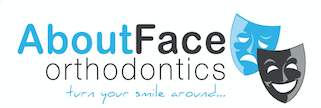 About Face Orthodontics