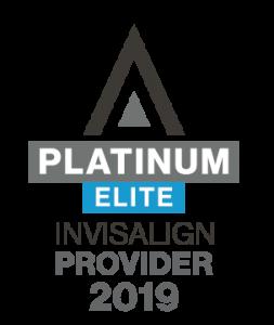Platinum Elite-01