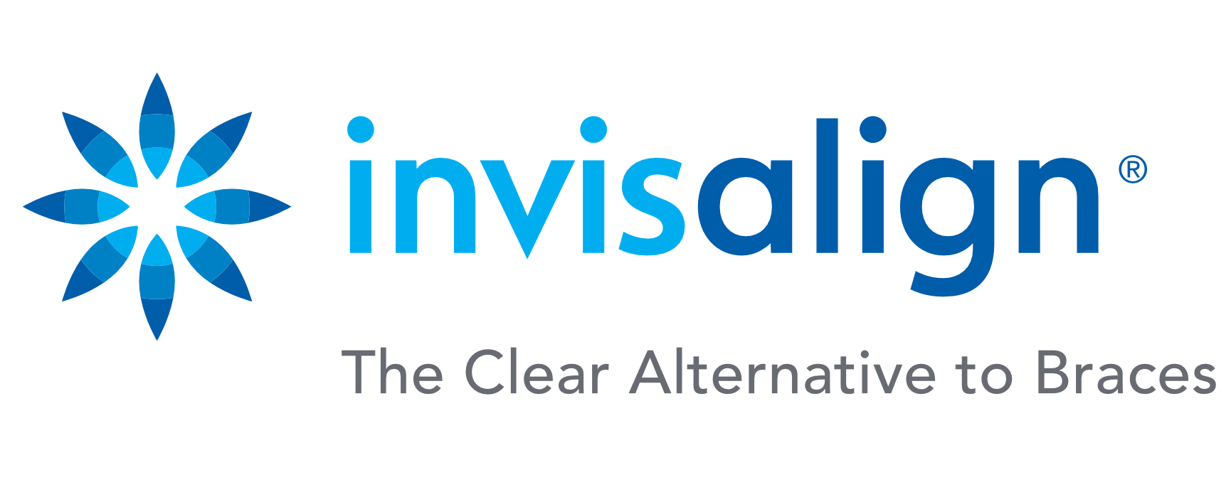 High-Res-Invisalign-Logo